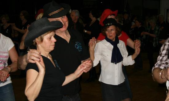 Bal annuel Kreisker Country 2014 (13)