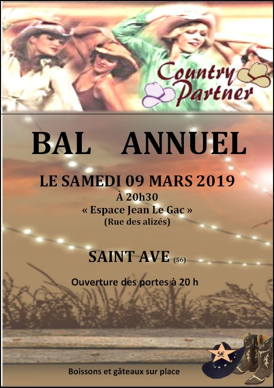 Country partner 09032019 a